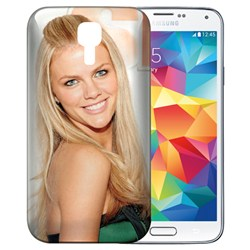 Cover 3D  Samsung Galaxy S5 Mini