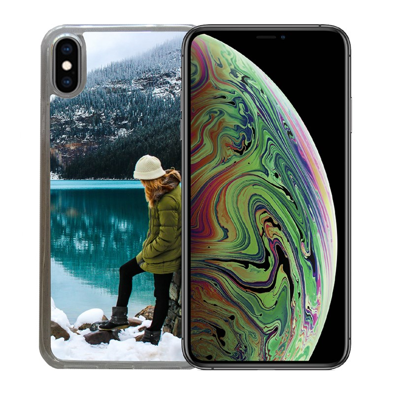 Cover iphone xs max